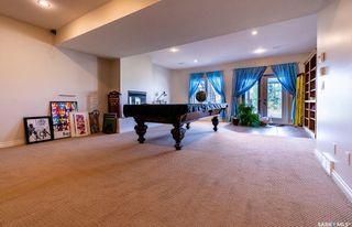 Photo 14: 818 Denham Crescent in Saskatoon: Hampton Village Residential for sale : MLS®# SK870822