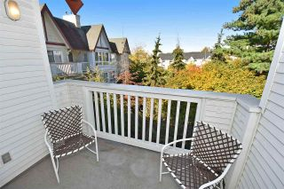 """Photo 12: 410 6833 VILLAGE GREEN in Burnaby: Highgate Condo for sale in """"Carmel by Adera"""" (Burnaby South)  : MLS®# R2104902"""
