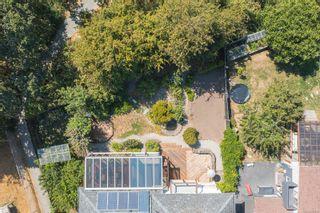 Photo 58: 4196 Kashtan Pl in : SE High Quadra House for sale (Saanich East)  : MLS®# 882035