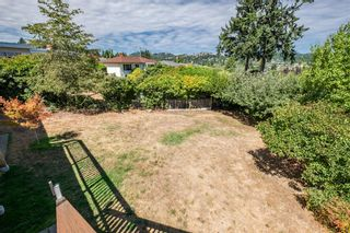 Photo 30: 1615 Argyle Avenue in Nanaimo: Departure Bay House for sale : MLS®# VIREB#428820