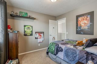 Photo 23: 88 COUGARSTONE Manor SW in Calgary: Cougar Ridge Detached for sale : MLS®# A1022170