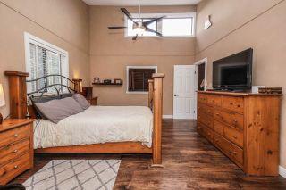 Photo 20: 21150 123 Avenue in Maple Ridge: Northwest Maple Ridge House for sale : MLS®# R2537907