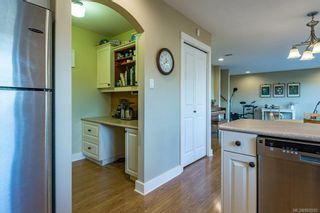 Photo 26: 2364 Idiens Way in : CV Courtenay East House for sale (Comox Valley)  : MLS®# 860585