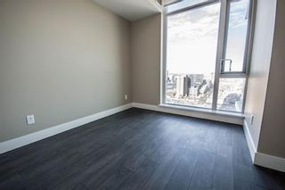 Photo 8: 1801 1122 3 Street in Calgary: Beltline Apartment for sale : MLS®# A1111492