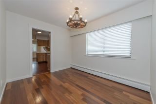 Photo 7: 3378 MONMOUTH Avenue in Vancouver: Collingwood VE House for sale (Vancouver East)  : MLS®# R2493272