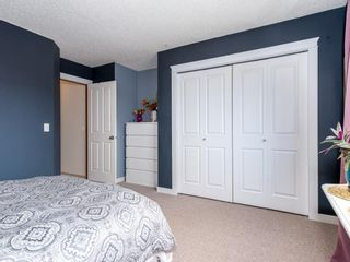 Photo 19: 49 Covebrook Close NE in Calgary: Coventry Hills Detached for sale : MLS®# A1067151