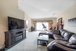 Photo 8: 1368 184 Street in Surrey: Hazelmere House for sale (South Surrey White Rock)  : MLS®# R2613657