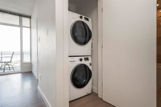 "Photo 18: 3201 13308 CENTRAL Avenue in Surrey: Whalley Condo for sale in ""EVOLVE"" (North Surrey)  : MLS®# R2581076"