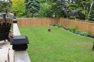 Photo 30: 16 Ravensdale Road in Cobourg: House for sale : MLS®# 132729