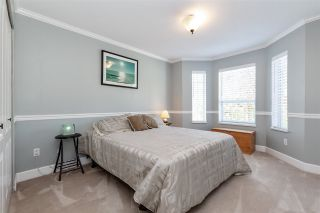Photo 14: 9484 266 Street in Maple Ridge: Thornhill MR House for sale : MLS®# R2466587