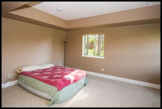 Photo 44: 2348 Mount Tuam Crescent in Blind Bay: Cedar Heights House for sale : MLS®# 10098391