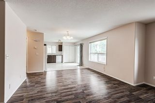 Photo 14: 6633 Pinecliff Grove NE in Calgary: Pineridge Row/Townhouse for sale : MLS®# A1128920
