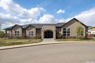 Photo 27: 2509 1015 Patrick Crescent in Saskatoon: Willowgrove Residential for sale : MLS®# SK855521
