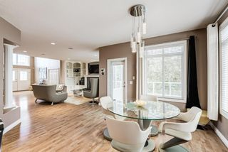 Photo 17: 106 Rockbluff Close NW in Calgary: Rocky Ridge Detached for sale : MLS®# A1111003