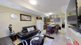 Photo 23: 5954 128A Street in Surrey: Panorama Ridge House for sale : MLS®# R2586471