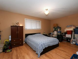 Photo 18: 848 Cuaulta Cres in : Co Triangle Half Duplex for sale (Colwood)  : MLS®# 865669