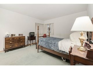 Photo 8: 4925 QUEENSLAND Road in Vancouver: University VW House for sale (Vancouver West)  : MLS®# R2027458