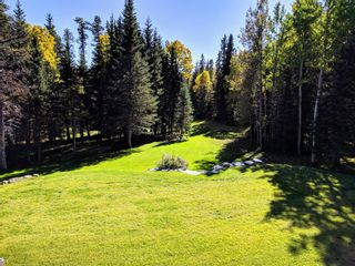 Photo 9: 231057 Rge Rd 54: Bragg Creek Residential Land for sale : MLS®# A1118605