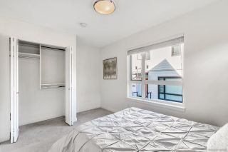 Photo 29: 509 E 44TH Avenue in Vancouver: Fraser VE Townhouse for sale (Vancouver East)  : MLS®# R2540969
