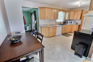 Photo 6: 978 Fraser Place in Prince Albert: Crescent Heights Residential for sale : MLS®# SK843183