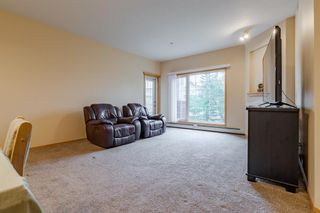 Photo 13: 165 223 Tuscany Springs Boulevard NW in Calgary: Tuscany Apartment for sale : MLS®# A1137664