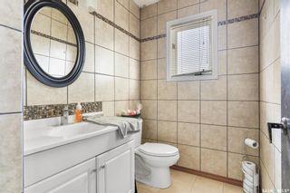 Photo 12: 2406 LEXIER Place in Regina: Gardiner Park Residential for sale : MLS®# SK871430