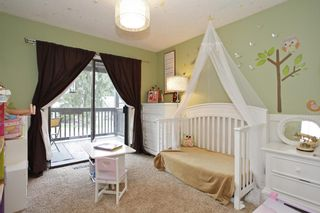 """Photo 12: 3496 198 Street in Langley: Brookswood Langley House for sale in """"Meadowbrooke"""" : MLS®# R2168716"""