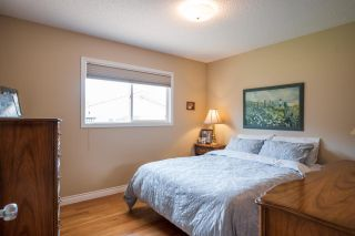 Photo 10: 775 9TH AVENUE in Montrose: House for sale : MLS®# 2460577
