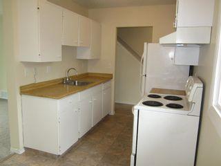 Photo 13: 8349 29 Avenue in Edmonton: Zone 29 Townhouse for sale : MLS®# E4247069