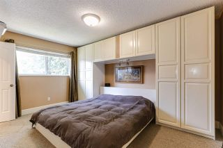 Photo 7: 21168 CUTLER Place in Maple Ridge: Southwest Maple Ridge House for sale : MLS®# R2449970