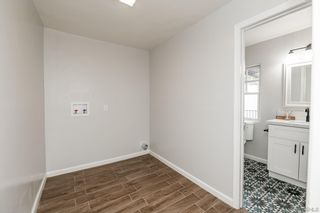 Photo 18: NORTH PARK House for sale : 3 bedrooms : 3668 33rd St in San Diego