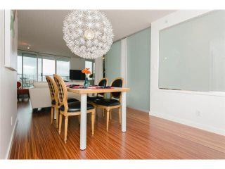 "Photo 11: 611 328 E 11TH Avenue in Vancouver: Mount Pleasant VE Condo for sale in ""UNO"" (Vancouver East)  : MLS®# V1119330"