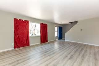 Photo 6: 4807 106 Street in Edmonton: Zone 15 House Half Duplex for sale : MLS®# E4238304