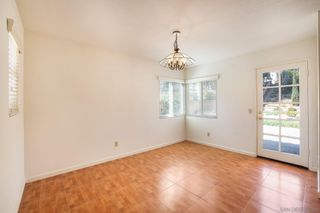 Photo 9: RANCHO BERNARDO House for sale : 4 bedrooms : 11210 Wallaby Ct in San Diego