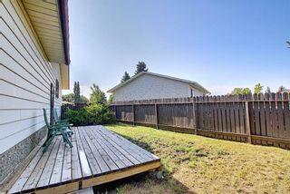 Photo 34: 47 Falworth Place NE in Calgary: Falconridge Detached for sale : MLS®# A1139441