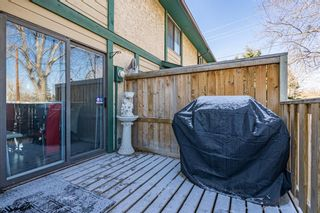 Photo 35: 14 7166 18 Street SE in Calgary: Ogden Row/Townhouse for sale : MLS®# A1091974