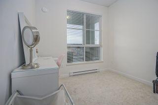 """Photo 10: 424 15138 34 Avenue in Surrey: Morgan Creek Condo for sale in """"Prescott Commons 2  Harvard Gardens"""" (South Surrey White Rock)  : MLS®# R2409638"""