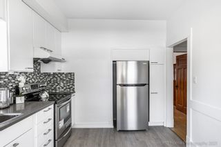 Photo 7: 1844 VICTORIA Drive in Vancouver: Grandview Woodland House for sale (Vancouver East)  : MLS®# R2597385