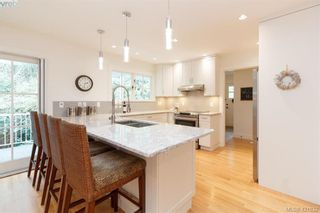 Photo 15: 1290 Maple Rd in NORTH SAANICH: NS Lands End House for sale (North Saanich)  : MLS®# 834895