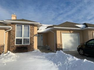 Photo 1: 6 Mountain Park Drive in Cardston: NONE Residential for sale : MLS®# A1047147