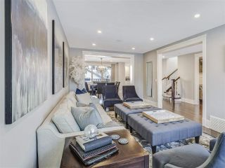 Photo 8: 11313 127 Street NW in Edmonton: Zone 07 House for sale : MLS®# E4226985