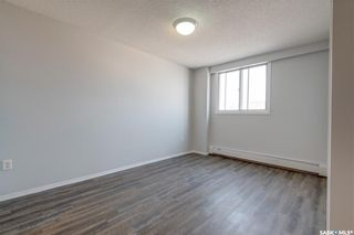 Photo 20: 302 525 3rd Avenue North in Saskatoon: City Park Residential for sale : MLS®# SK861093