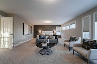 Photo 25: 28 ROCKFORD Terrace NW in Calgary: Rocky Ridge Detached for sale : MLS®# A1069939