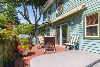 Photo 13: 1875 Forrester St in VICTORIA: SE Camosun House for sale (Saanich East)  : MLS®# 816223
