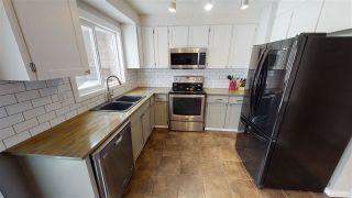 Photo 15: 10015 112 Avenue in Fort St. John: Fort St. John - City NW 1/2 Duplex for sale (Fort St. John (Zone 60))  : MLS®# R2554242