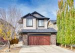 Main Photo: 76 Brightoncrest Rise SE in Calgary: New Brighton Detached for sale : MLS®# A1153438