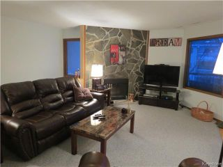 Photo 3: 3085 Pembina Highway in Winnipeg: Fort Garry / Whyte Ridge / St Norbert Condominium for sale (South Winnipeg)  : MLS®# 1604688