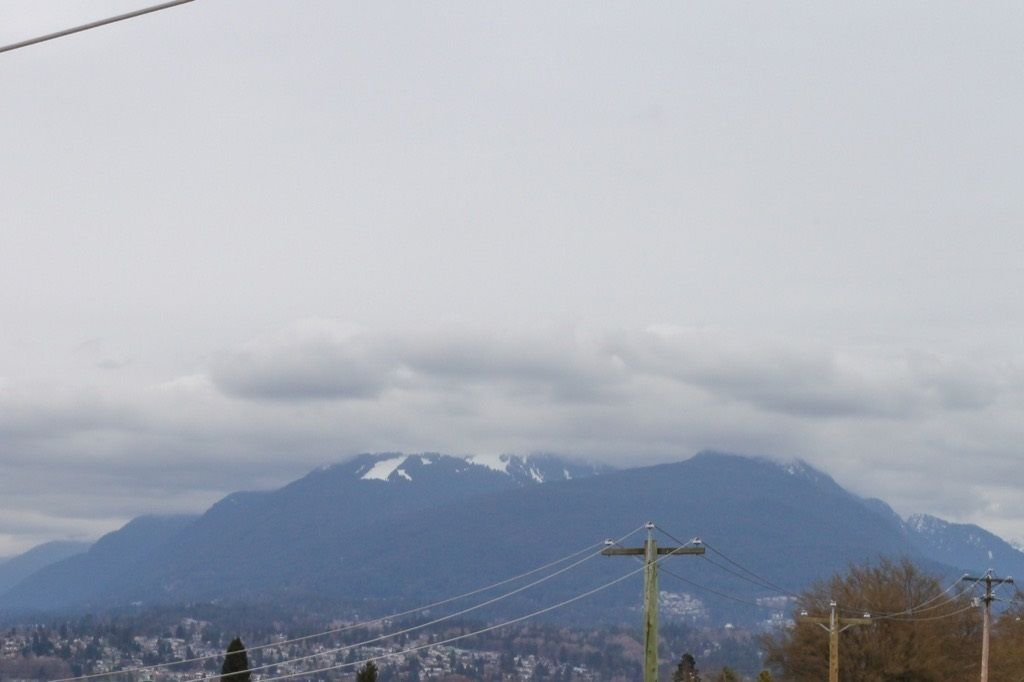 """Photo 6: Photos: PH5 388 KOOTENAY Street in Vancouver: Hastings East Condo for sale in """"VIEW 388"""" (Vancouver East)  : MLS®# R2150630"""