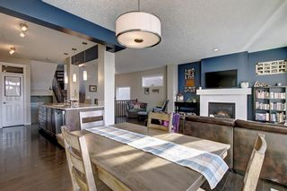Photo 18: 53 SAGE BLUFF View NW in Calgary: Sage Hill Detached for sale : MLS®# C4296011