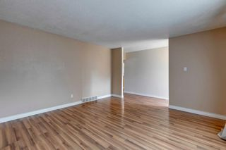 Photo 6: 302 Whitney Crescent SE in Calgary: Willow Park Detached for sale : MLS®# A1146432